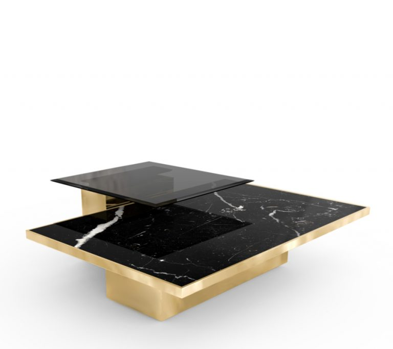 20 Luxury Center Tables You Need In Your Life_2 luxury center tables 20 Luxury Center Tables You Need In Your Life 20 Luxury Center Tables You Need In Your Life 2
