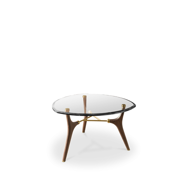 20 Luxury Center Tables You Need In Your Life_3 luxury center tables 20 Luxury Center Tables You Need In Your Life 20 Luxury Center Tables You Need In Your Life 3