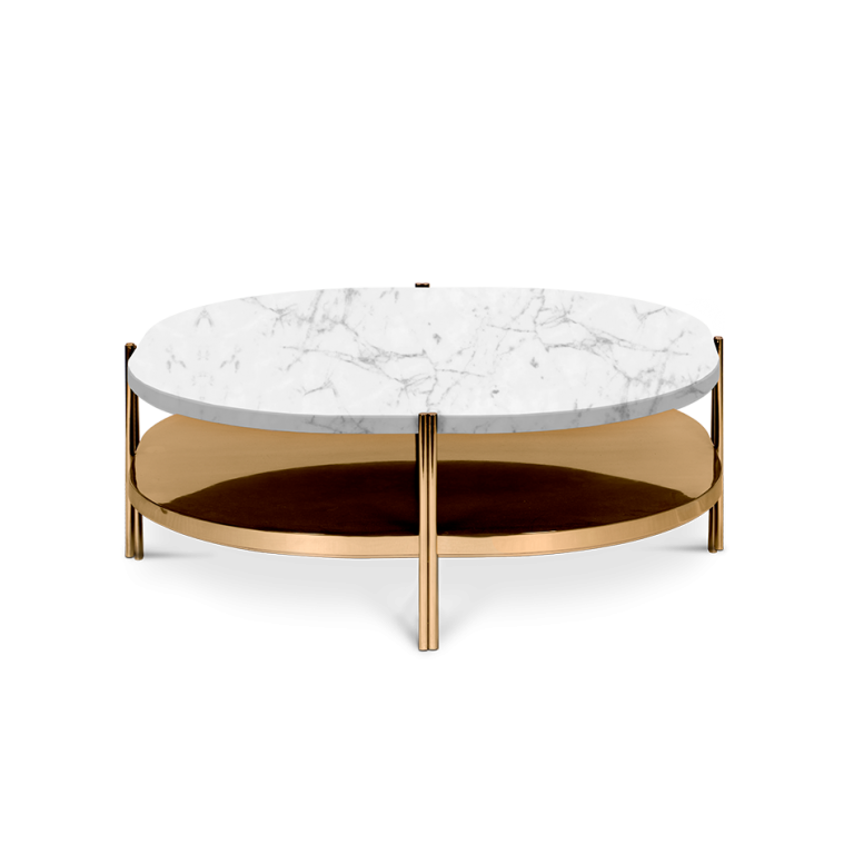 20 Luxury Center Tables You Need In Your Life_5 luxury center tables 20 Luxury Center Tables You Need In Your Life 20 Luxury Center Tables You Need In Your Life 5