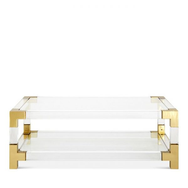 20 Luxury Center Tables You Need In Your Life_8 luxury center tables 20 Luxury Center Tables You Need In Your Life 20 Luxury Center Tables You Need In Your Life 8