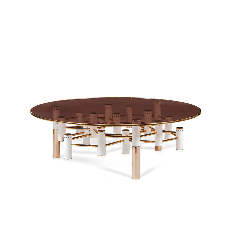 20 Luxury Center Tables You Need In Your Life_9 luxury center tables 20 Luxury Center Tables You Need In Your Life 20 Luxury Center Tables You Need In Your Life 9