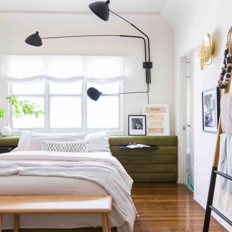 7 Nightstands To Perfect Your Bedroom Decor_7 bedroom decor 7 Nightstands To Perfect Your Bedroom Decor 7 Nightstands To Perfect Your Bedroom Decor 7