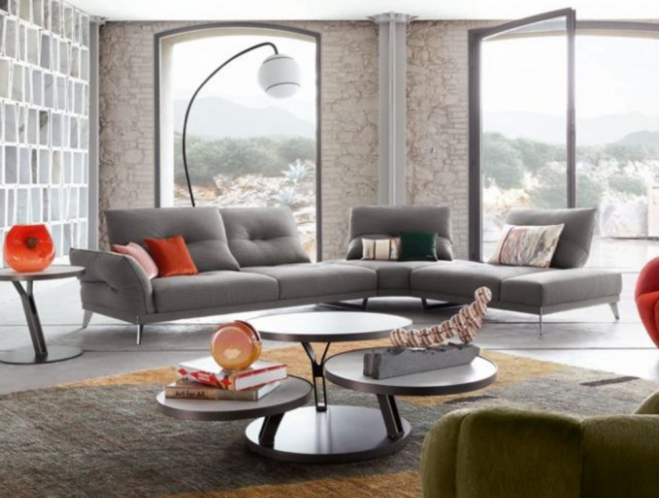 Discover The Best Design Showrooms In Mexico City! design showrooms in mexico city Discover The Best Design Showrooms In Mexico City! Discover The Best Design Showrooms In Mexico City 740x560