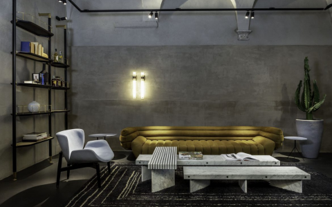 Discover The Best Furniture Stores In Rome furniture stores in rome Discover The Best Furniture Stores In Rome Discover The Best Furniture Stores In Rome 480x300