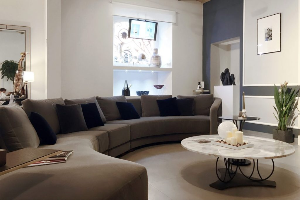 Discover The Best Furniture Stores In Rome_10 furniture stores in rome Discover The Best Furniture Stores In Rome Discover The Best Furniture Stores In Rome 10 1024x683