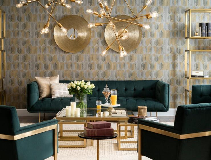 Discover The Best Luxury Showrooms In Dubai! luxury showrooms in dubai Discover The Best Luxury Showrooms In Dubai! Discover The Best Luxury Showrooms In Dubai 740x560