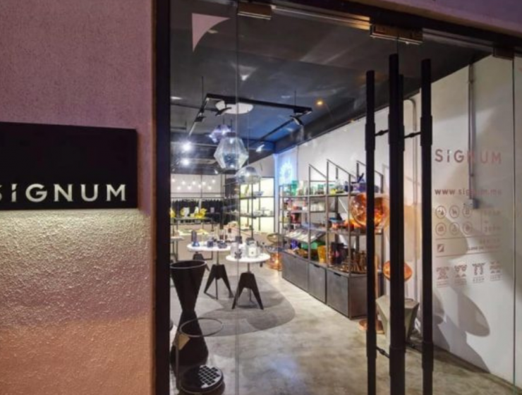 luxury showrooms in macao Discover The Best Luxury Showrooms In Macao! Discover The Best Luxury Showrooms In Macao 740x560