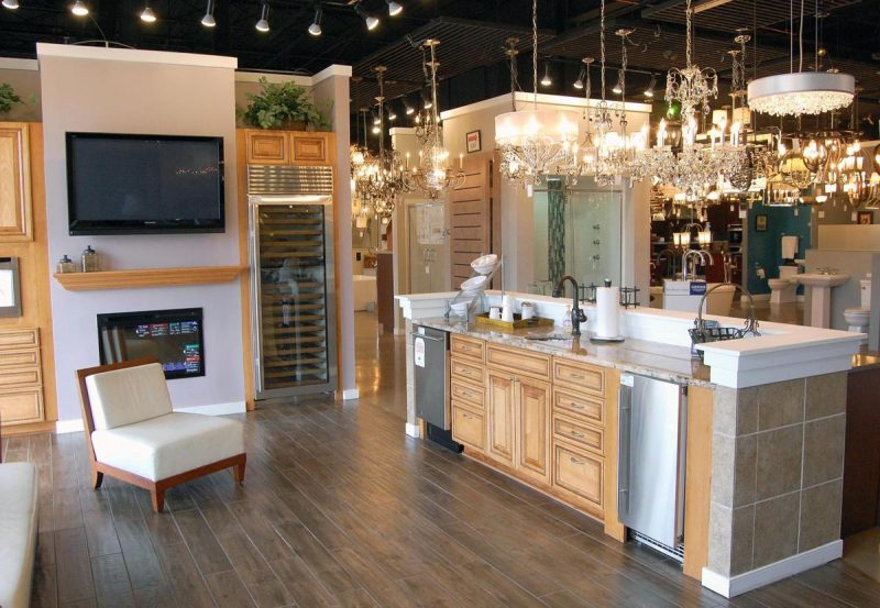 Find Out The Best Showrooms In Fort Lauderdale_1 best showrooms in fort lauderdale Find Out The Best Showrooms In Fort Lauderdale Find Out The Best Showrooms In Fort Lauderdale 1