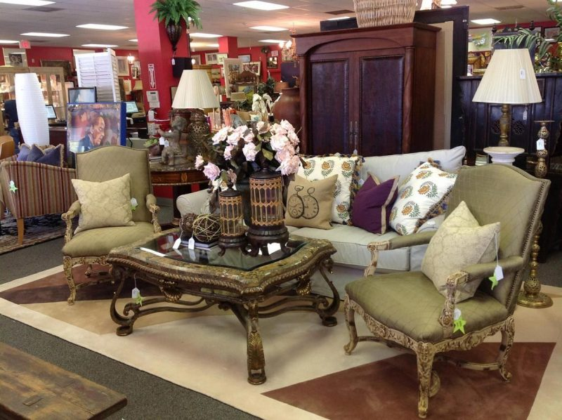 Find Out The Best Showrooms In Fort Lauderdale_11 best showrooms in fort lauderdale Find Out The Best Showrooms In Fort Lauderdale Find Out The Best Showrooms In Fort Lauderdale 11