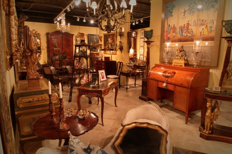 Find Out The Best Showrooms In Fort Lauderdale_12 best showrooms in fort lauderdale Find Out The Best Showrooms In Fort Lauderdale Find Out The Best Showrooms In Fort Lauderdale 12