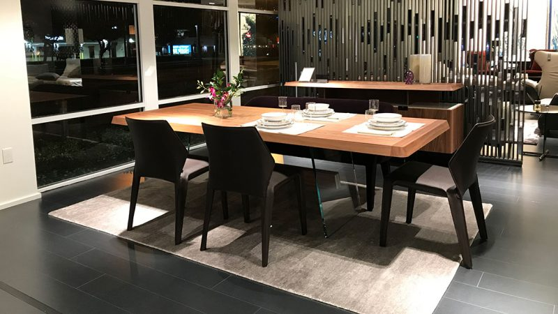 Find Out The Best Showrooms In Fort Lauderdale_16 best showrooms in fort lauderdale Find Out The Best Showrooms In Fort Lauderdale Find Out The Best Showrooms In Fort Lauderdale 16