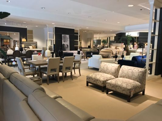 Find Out The Best Showrooms In Fort Lauderdale_17 best showrooms in fort lauderdale Find Out The Best Showrooms In Fort Lauderdale Find Out The Best Showrooms In Fort Lauderdale 17