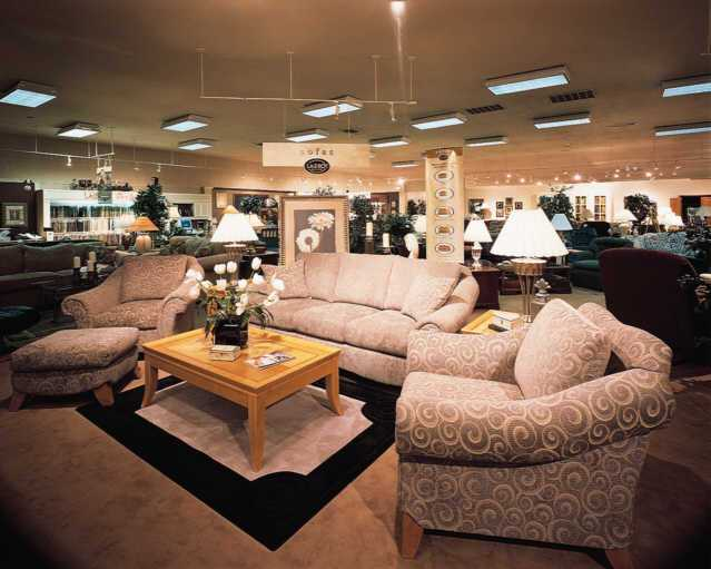 best showrooms in fort lauderdale Find Out The Best Showrooms In Fort Lauderdale Find Out The Best Showrooms In Fort Lauderdale 18