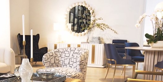 Find Out The Best Showrooms In Fort Lauderdale_19 best showrooms in fort lauderdale Find Out The Best Showrooms In Fort Lauderdale Find Out The Best Showrooms In Fort Lauderdale 19
