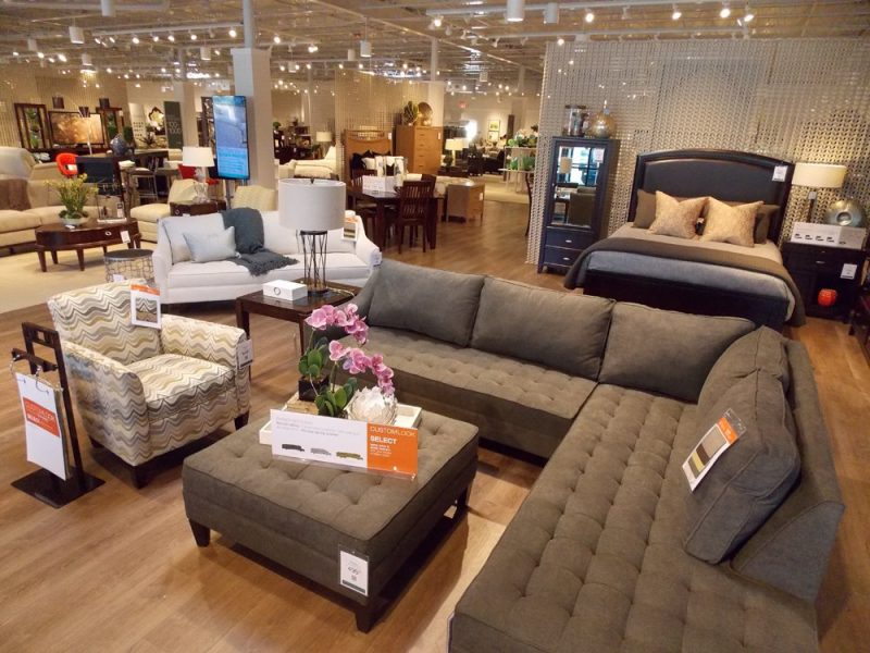 Find Out The Best Showrooms In Fort Lauderdale_22 best showrooms in fort lauderdale Find Out The Best Showrooms In Fort Lauderdale Find Out The Best Showrooms In Fort Lauderdale 22
