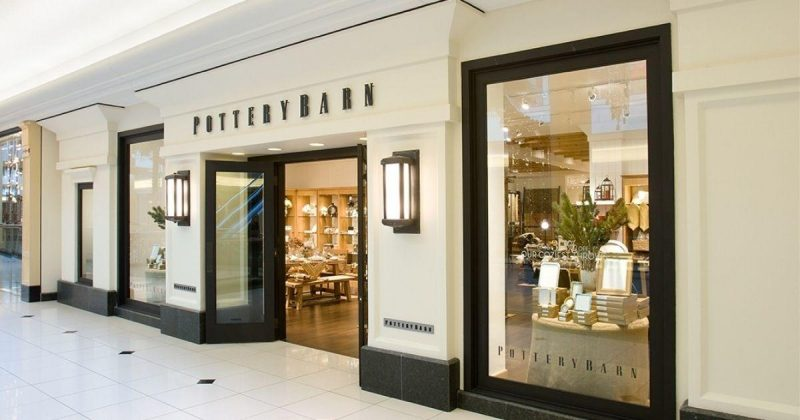 Find Out The Best Showrooms In Fort Lauderdale_24 best showrooms in fort lauderdale Find Out The Best Showrooms In Fort Lauderdale Find Out The Best Showrooms In Fort Lauderdale 24