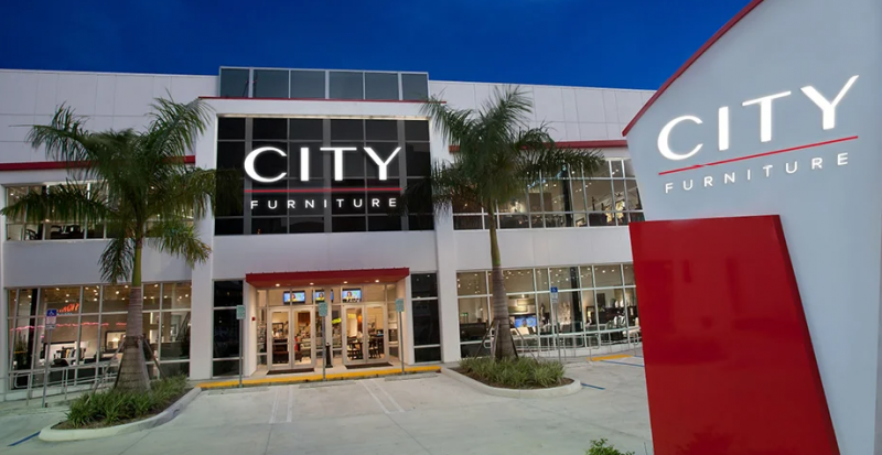 Find Out The Best Showrooms In Fort Lauderdale_25 best showrooms in fort lauderdale Find Out The Best Showrooms In Fort Lauderdale Find Out The Best Showrooms In Fort Lauderdale 25
