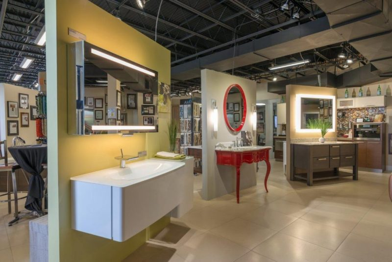 Find Out The Best Showrooms In Fort Lauderdale_3 best showrooms in fort lauderdale Find Out The Best Showrooms In Fort Lauderdale Find Out The Best Showrooms In Fort Lauderdale 3