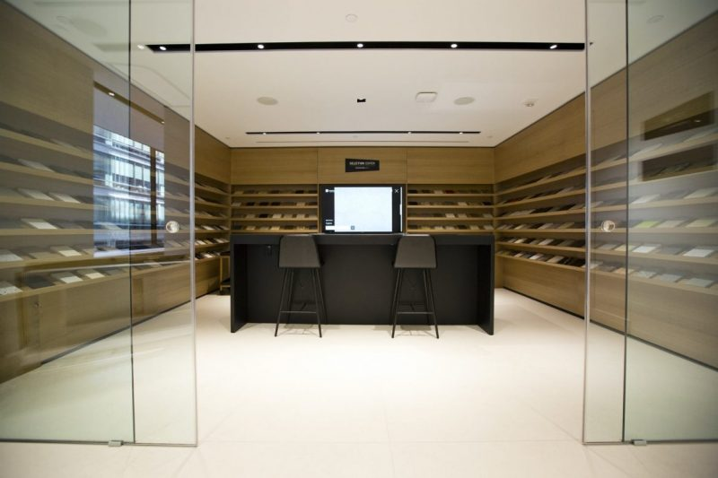 Find Out The Best Showrooms In Fort Lauderdale_7 best showrooms in fort lauderdale Find Out The Best Showrooms In Fort Lauderdale Find Out The Best Showrooms In Fort Lauderdale 7