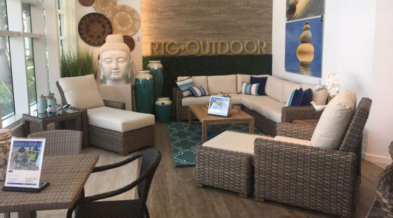 Find Out The Best Showrooms In Fort Lauderdale_9 best showrooms in fort lauderdale Find Out The Best Showrooms In Fort Lauderdale Find Out The Best Showrooms In Fort Lauderdale 9