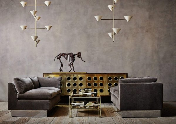Here Are The Best Design Showrooms In San Francisco!_6 design showrooms in san francisco Here Are The Best Design Showrooms In San Francisco! Here Are The Best Design Showrooms In San Francisco 6