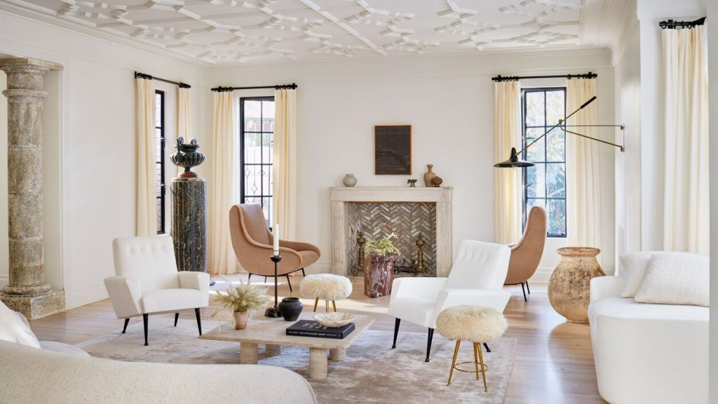 Jeremiah Brent Artistry And Fashion In Interior Design_1-min (1) jeremiah brent Jeremiah Brent: Artistry And Fashion In Interior Design Jeremiah Brent Artistry And Fashion In Interior Design 1 min 1 1024x576