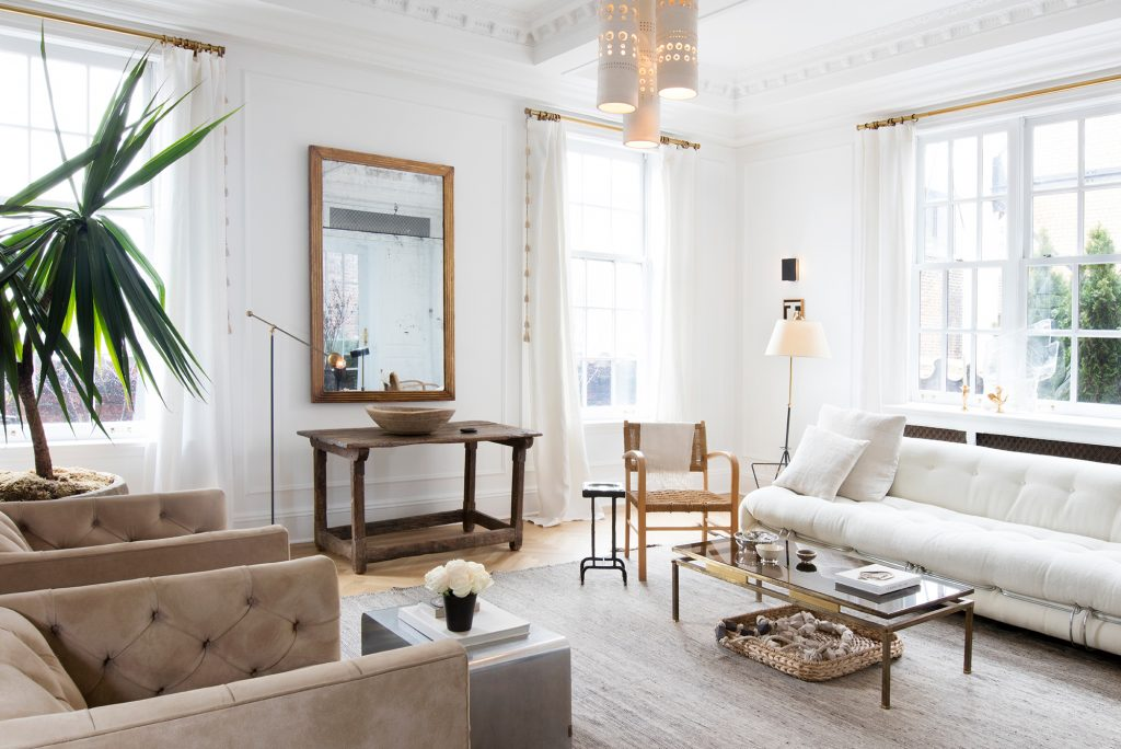 jeremiah brent Jeremiah Brent: Artistry And Fashion In Interior Design Jeremiah Brent Artistry And Fashion In Interior Design 2 1024x684