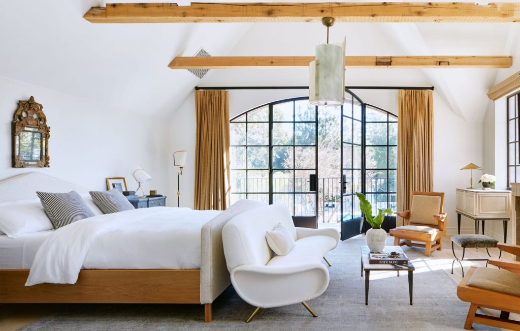 Jeremiah Brent Artistry And Fashion In Interior Design_4 jeremiah brent Jeremiah Brent: Artistry And Fashion In Interior Design Jeremiah Brent Artistry And Fashion In Interior Design 4 1024x651