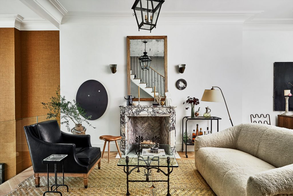 Jeremiah Brent Artistry And Fashion In Interior Design_5 jeremiah brent Jeremiah Brent: Artistry And Fashion In Interior Design Jeremiah Brent Artistry And Fashion In Interior Design 5 1024x683