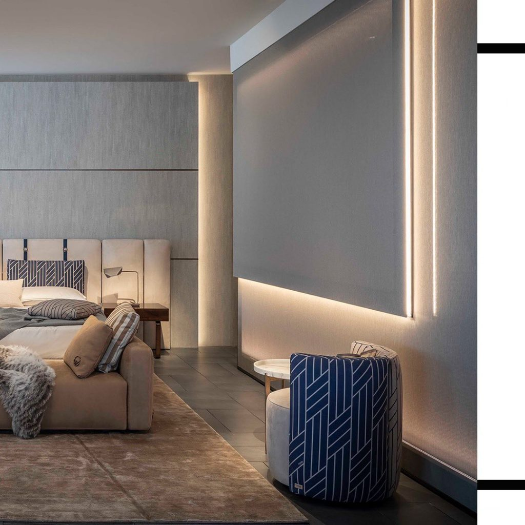Maison Lamassu The Hub Of Premium Luxury Furniture_4 maison lamassu Maison Lamassu: The Hub Of Premium Luxury Furniture Maison Lamassu The Hub Of Premium Luxury Furniture 4 1024x1024