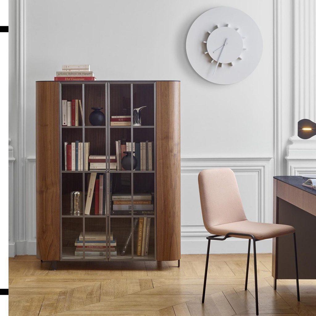 Maison Lamassu The Hub Of Premium Luxury Furniture_5 maison lamassu Maison Lamassu: The Hub Of Premium Luxury Furniture Maison Lamassu The Hub Of Premium Luxury Furniture 5 1024x1024