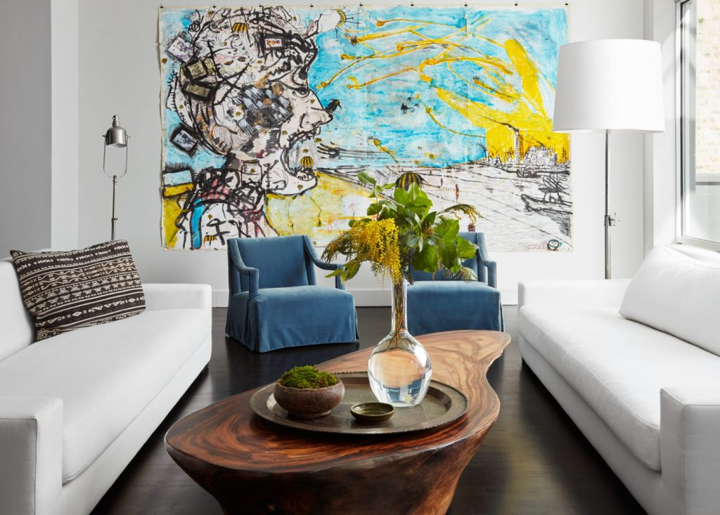 Michael Del Piero Beautiful And Sophisticated Interior Design_3 michael del piero Michael Del Piero: Beautiful And Sophisticated Interior Design Michael Del Piero Beautiful And Sophisticated Interior Design 3 1024x732