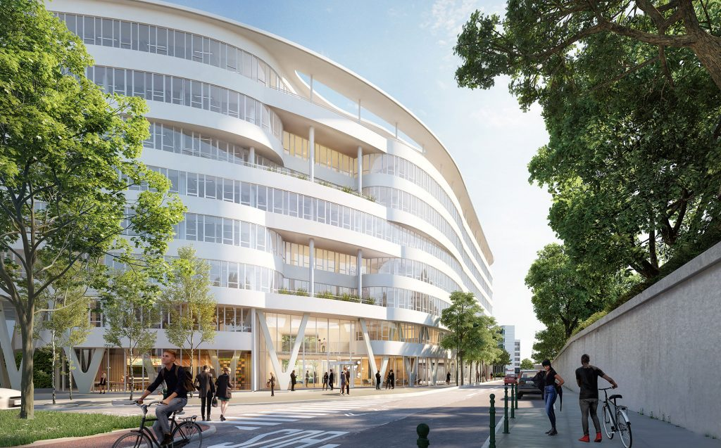 Ory Architecture Architectural Excellence From Paris_2 ory architecture Ory Architecture: Architectural Excellence From Paris Ory Architecture Architectural Excellence From Paris 2 1024x637