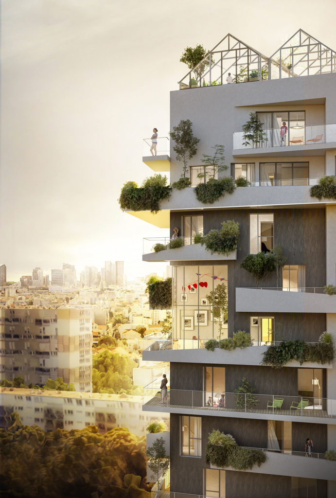 Ory Architecture Architectural Excellence From Paris_4 ory architecture Ory Architecture: Architectural Excellence From Paris Ory Architecture Architectural Excellence From Paris 4