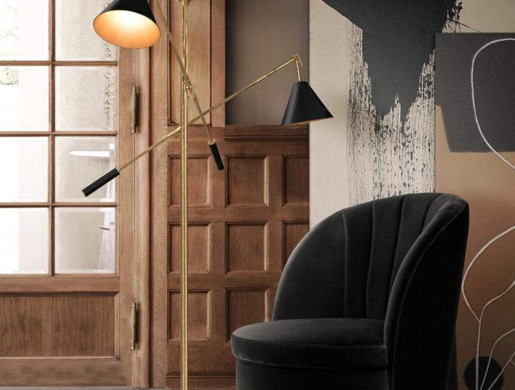 luxury single sofas The 10 Luxury Single Sofas You Need In Your Home Now The 10 Luxury Single Sofas You Need In Your Home Now 740x560