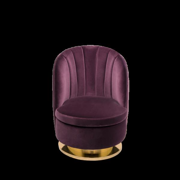 luxury single sofas The 10 Luxury Single Sofas You Need In Your Home Now The 10 Luxury Single Sofas You Need In Your Home Now  1