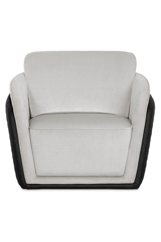 luxury single sofas The 10 Luxury Single Sofas You Need In Your Home Now The 10 Luxury Single Sofas You Need In Your Home Now  3