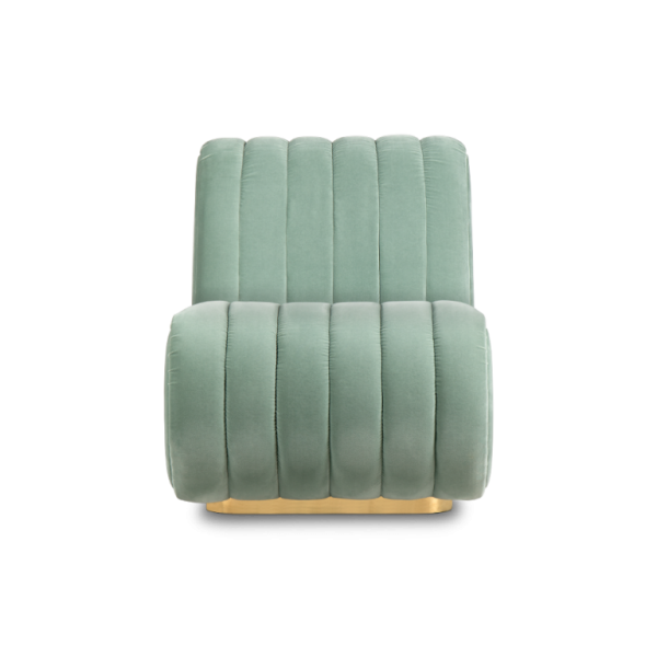 luxury single sofas The 10 Luxury Single Sofas You Need In Your Home Now The 10 Luxury Single Sofas You Need In Your Home Now  4