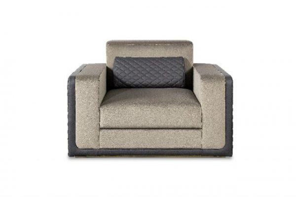 luxury single sofas The 10 Luxury Single Sofas You Need In Your Home Now The 10 Luxury Single Sofas You Need In Your Home Now  6