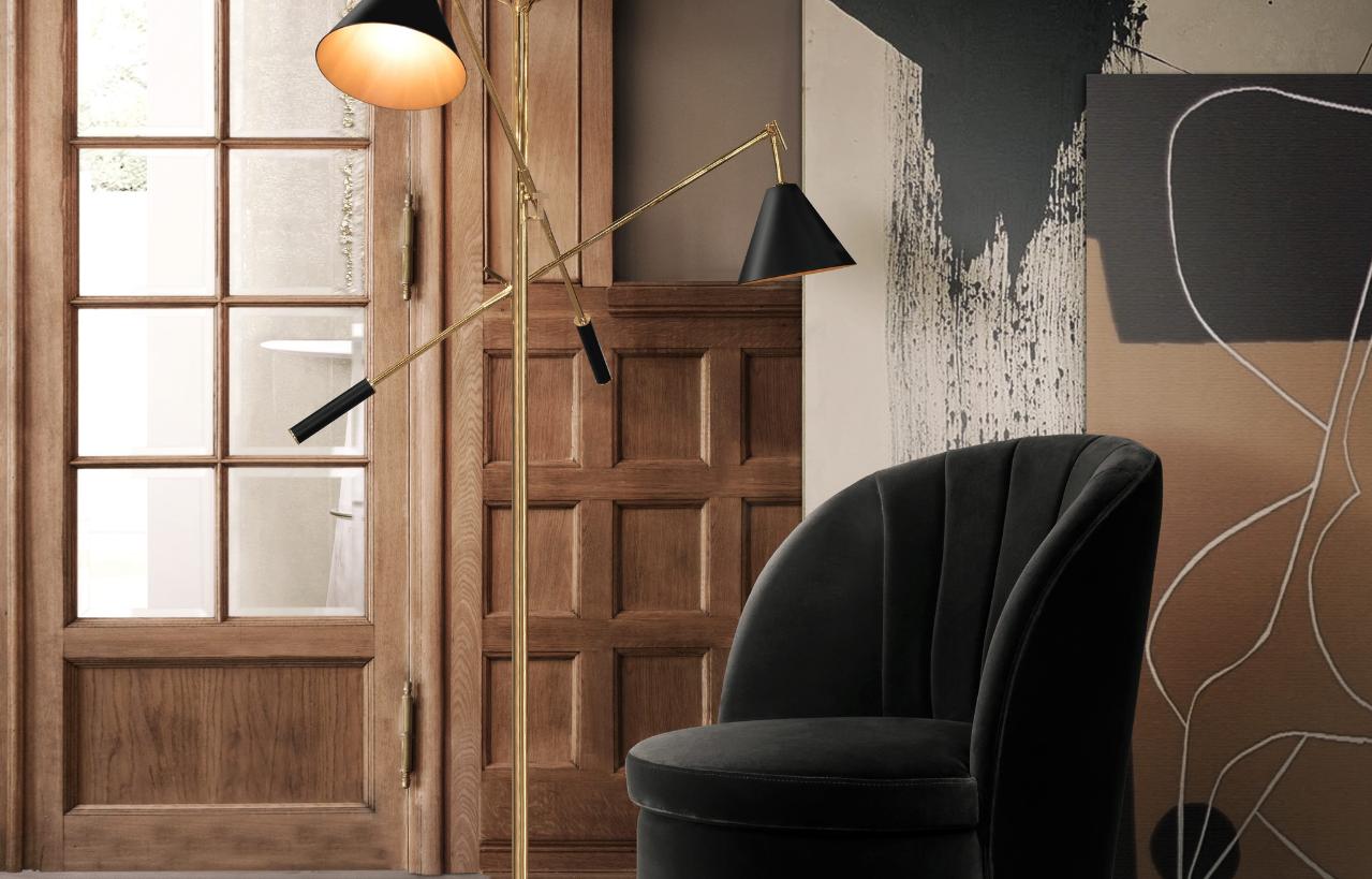 luxury single sofas The 10 Luxury Single Sofas You Need In Your Home Now The 10 Luxury Single Sofas You Need In Your Home Now