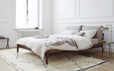The 8 Best Furniture Shops in Gothenburg furniture shops in gothenburg The 8 Best Furniture Shops in Gothenburg The 8 Best Furniture Shops in Gothenburg 480x300
