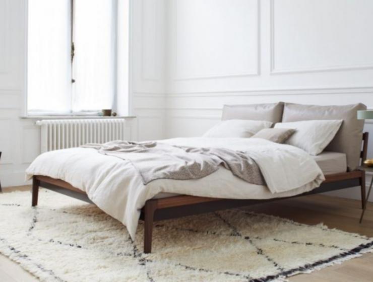 The 8 Best Furniture Shops in Gothenburg furniture shops in gothenburg The 8 Best Furniture Shops in Gothenburg The 8 Best Furniture Shops in Gothenburg 740x560