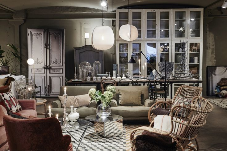 The 8 Best Furniture Shops in Gothenburg_1 furniture shops in gothenburg The 8 Best Furniture Shops in Gothenburg The 8 Best Furniture Shops in Gothenburg 1