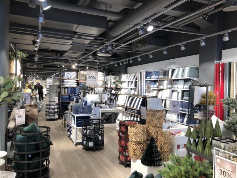 The 8 Best Furniture Shops in Gothenburg_3 furniture shops in gothenburg The 8 Best Furniture Shops in Gothenburg The 8 Best Furniture Shops in Gothenburg 3
