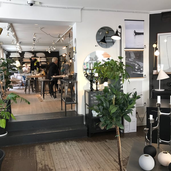 The 8 Best Furniture Shops in Gothenburg_5 furniture shops in gothenburg The 8 Best Furniture Shops in Gothenburg The 8 Best Furniture Shops in Gothenburg 5