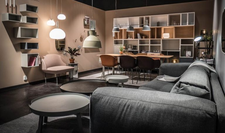 The 8 Best Furniture Shops in Gothenburg_7 furniture shops in gothenburg The 8 Best Furniture Shops in Gothenburg The 8 Best Furniture Shops in Gothenburg 7