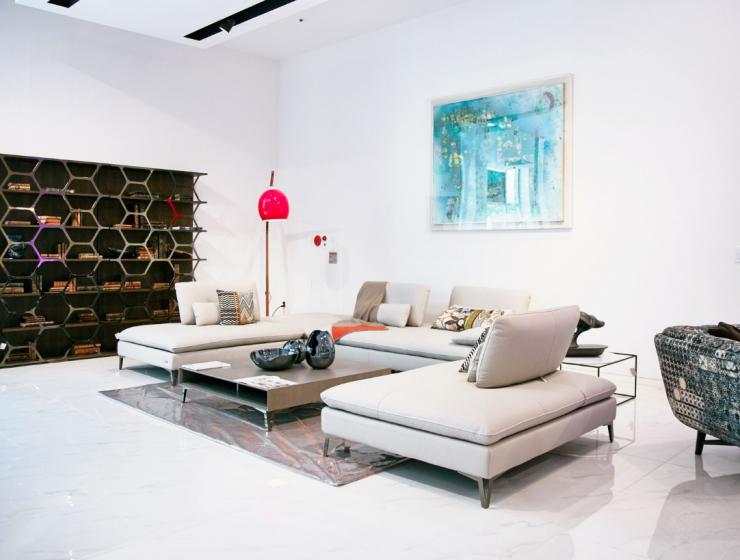 The Best Furniture Shops & Design Showrooms In Seoul design showrooms in seoul The Best Furniture Shops & Design Showrooms In Seoul The Best Furniture Shops Design Showrooms In Seoul 740x560