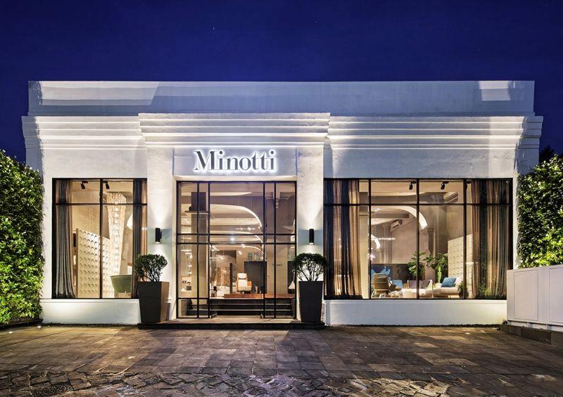 The Best Luxury Showrooms In Vienna_12 luxury showrooms in vienna The Best Luxury Showrooms In Vienna The Best Luxury Showrooms In Vienna 12