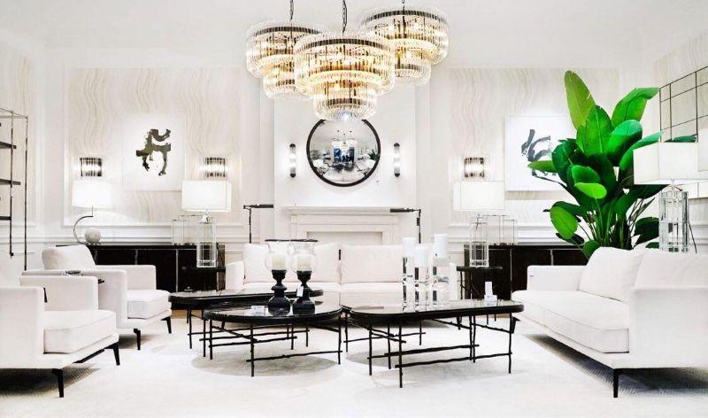 The Best Luxury Showrooms In Vienna_17 luxury showrooms in vienna The Best Luxury Showrooms In Vienna The Best Luxury Showrooms In Vienna 17