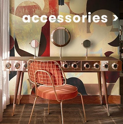 essential home Meet The Newest Launch: Essential Home's Online Store acc